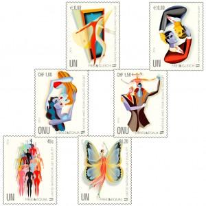 FE16_stamp_set