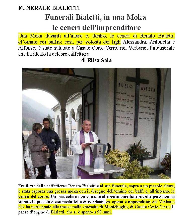 MOKA_Pagina