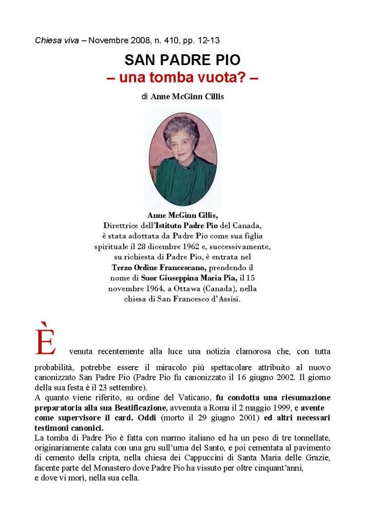 PADRE PIO DA PIETRALCINA_Pagina_1