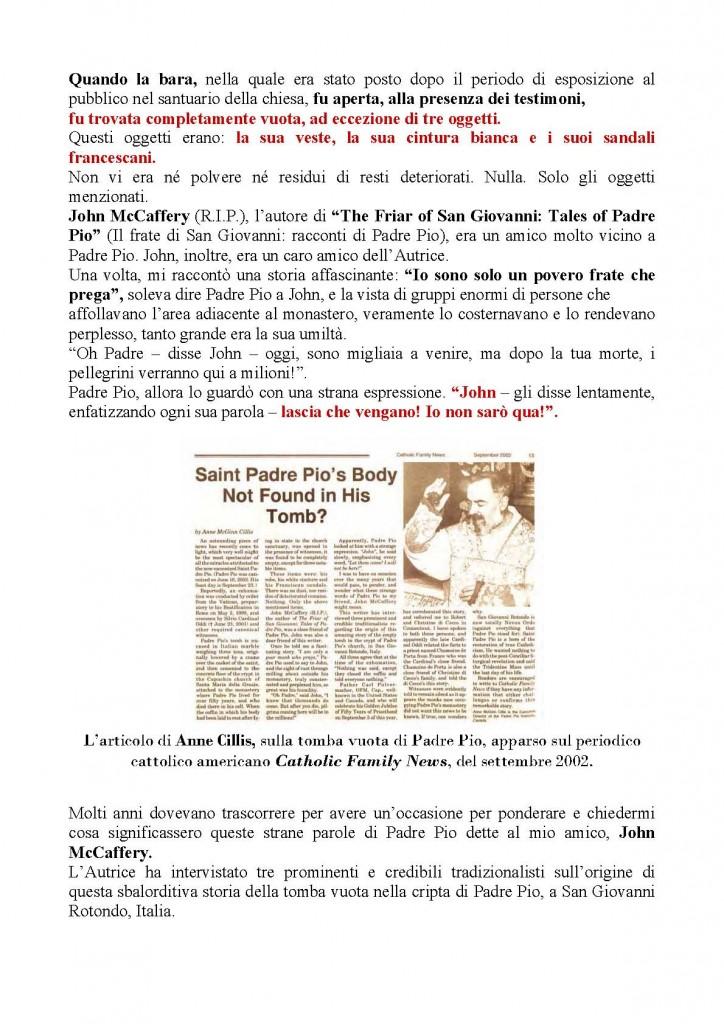 PADRE PIO DA PIETRALCINA_Pagina_2