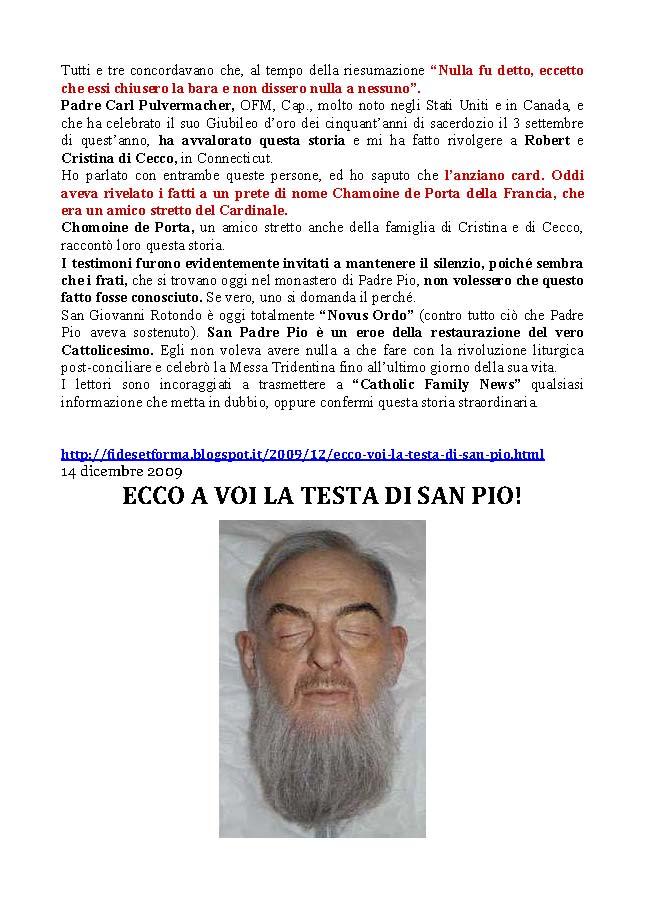 PADRE PIO DA PIETRALCINA_Pagina_3