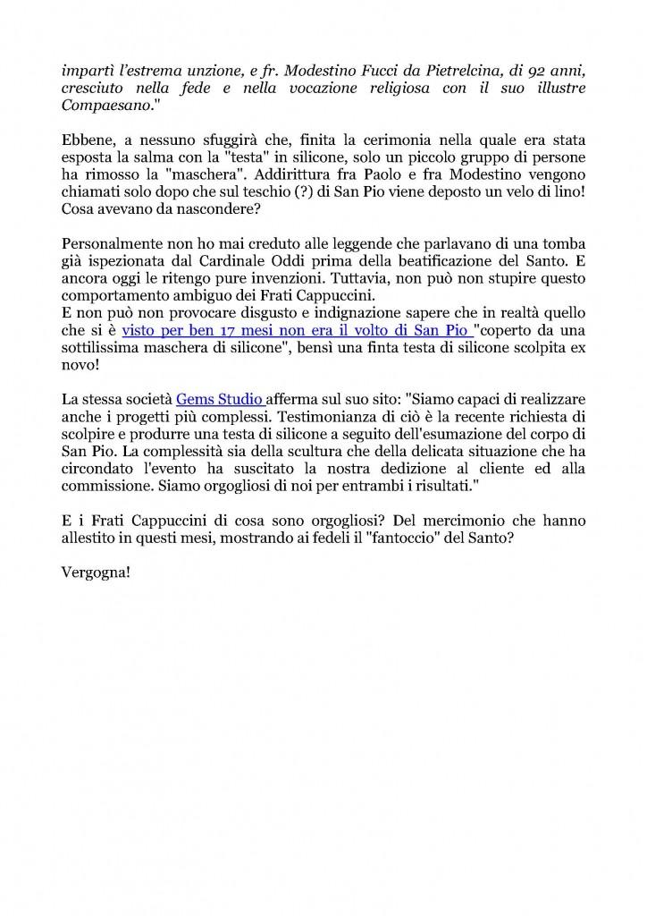 PADRE PIO DA PIETRALCINA_Pagina_5