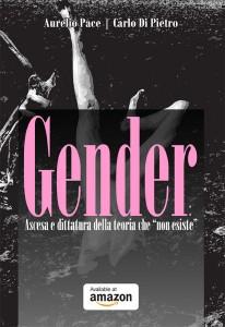 gender_libro_pace_dipietro