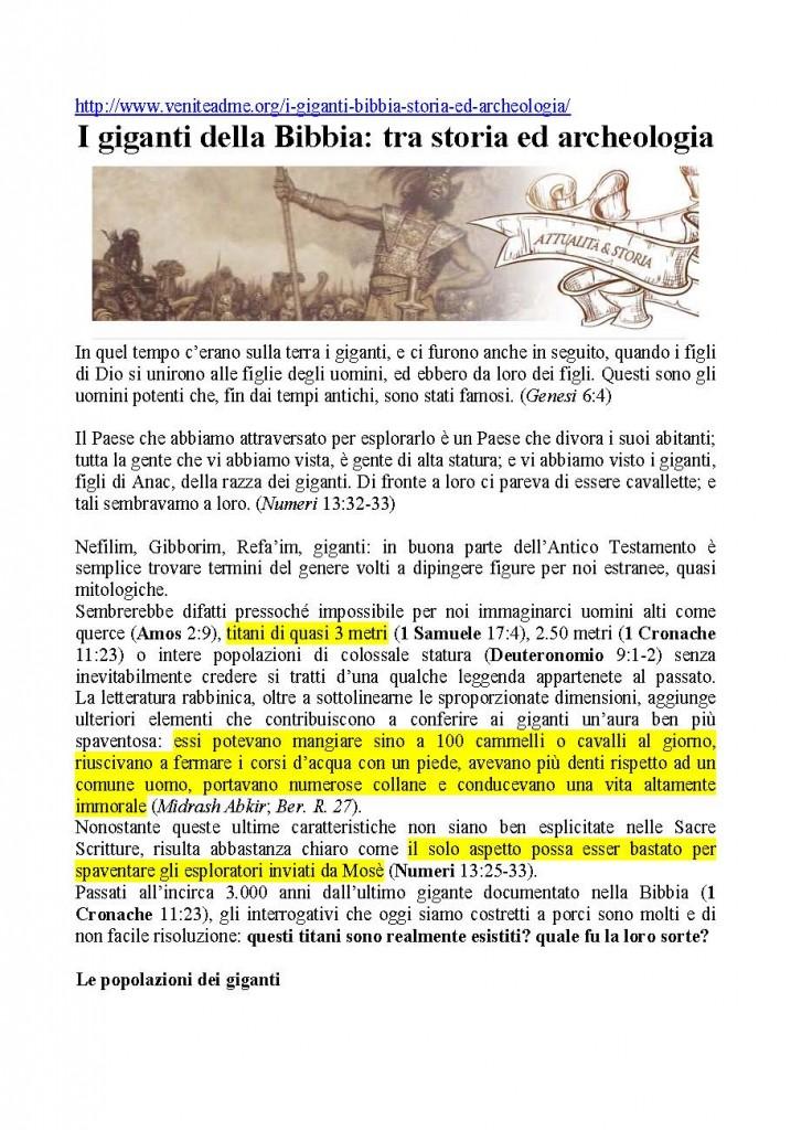 Giganti biblici_Pagina_1