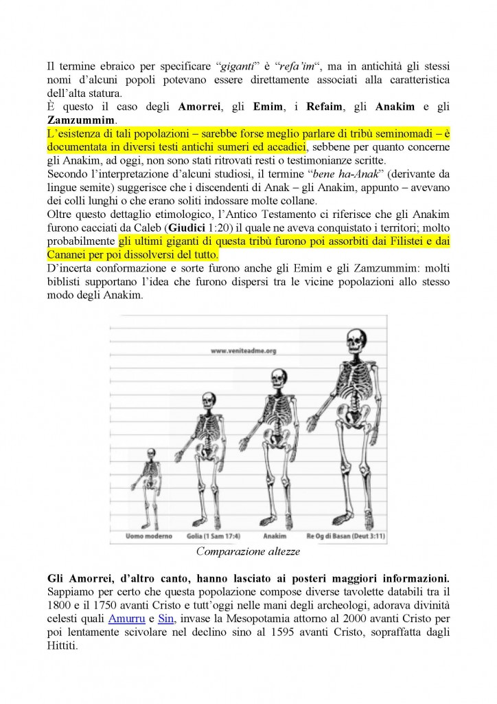 Giganti biblici_Pagina_2