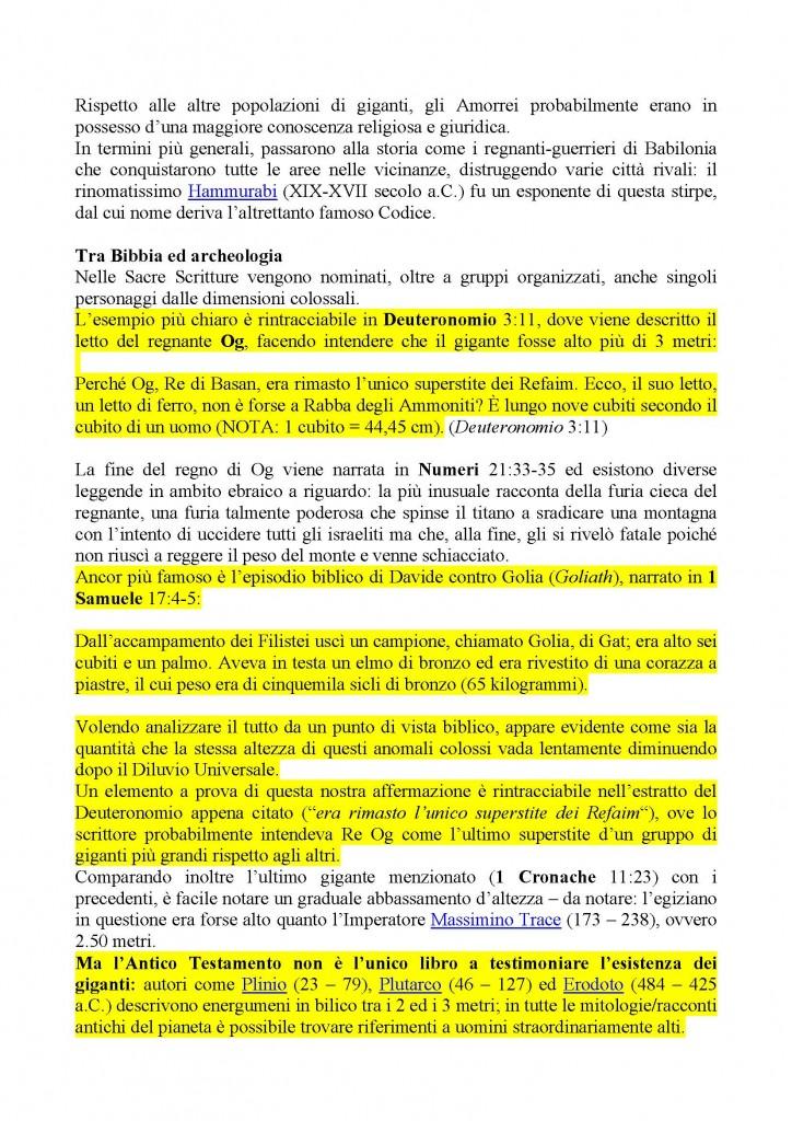 Giganti biblici_Pagina_3
