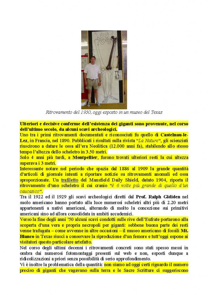 Giganti biblici_Pagina_4