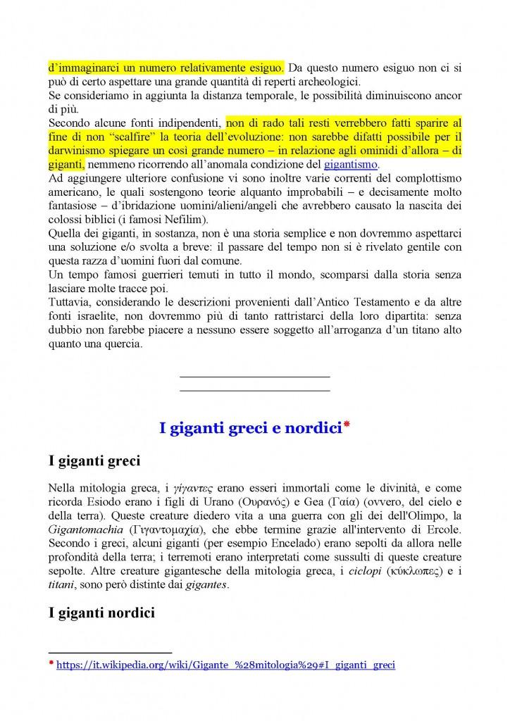 Giganti biblici_Pagina_5