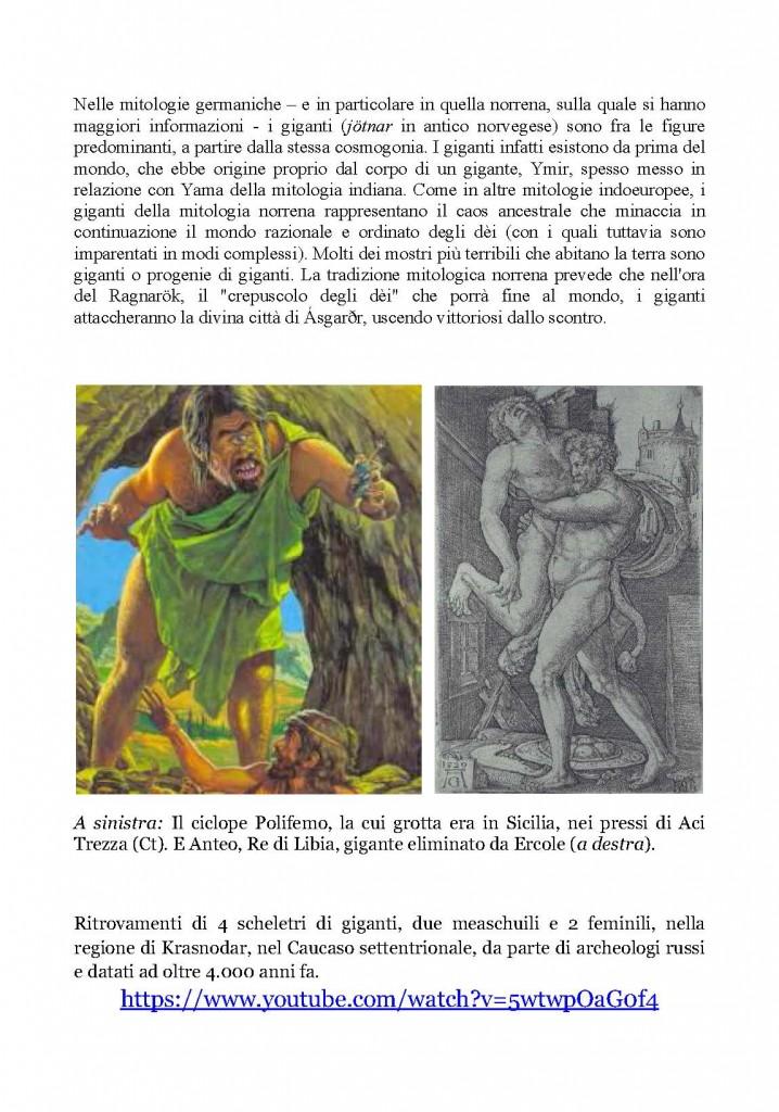 Giganti biblici_Pagina_6
