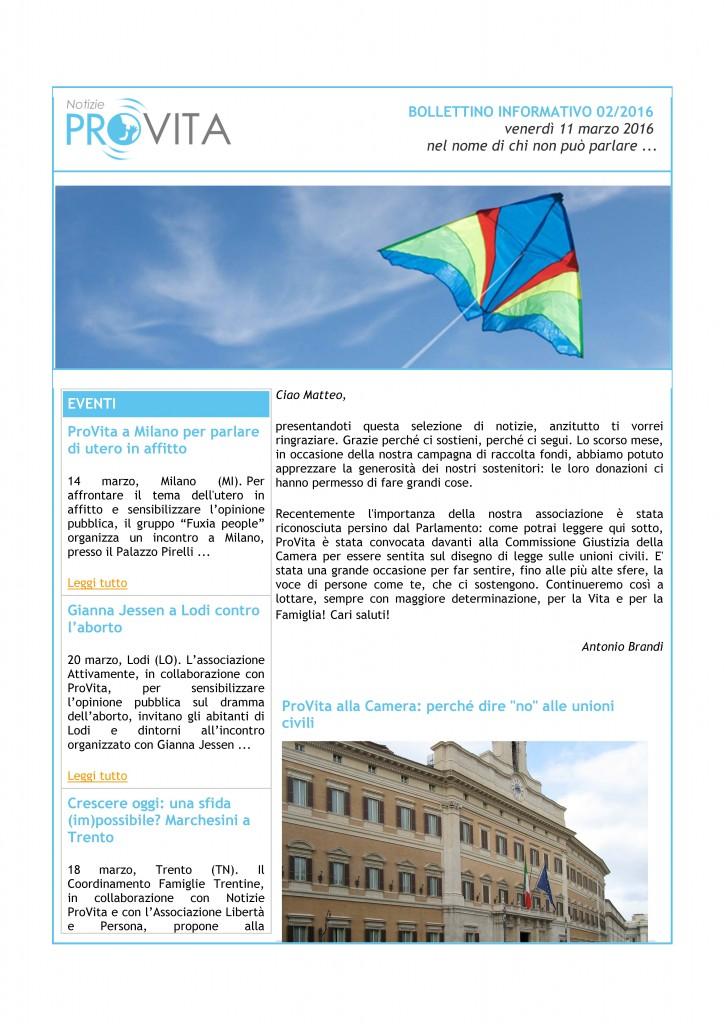 PROVITA_Pagina_1