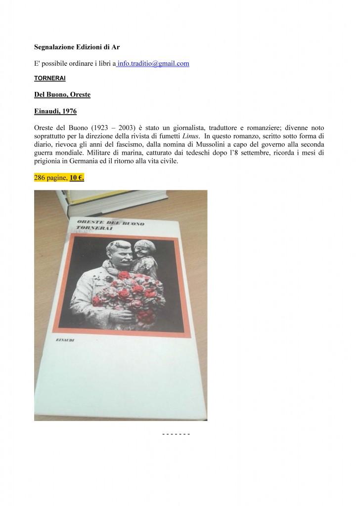 Segnalazione Edizioni di Ar_Pagina_1