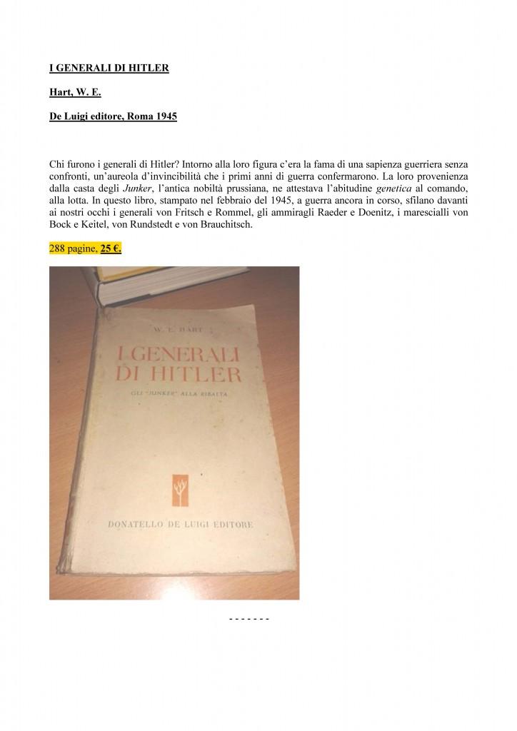 Segnalazione Edizioni di Ar_Pagina_2