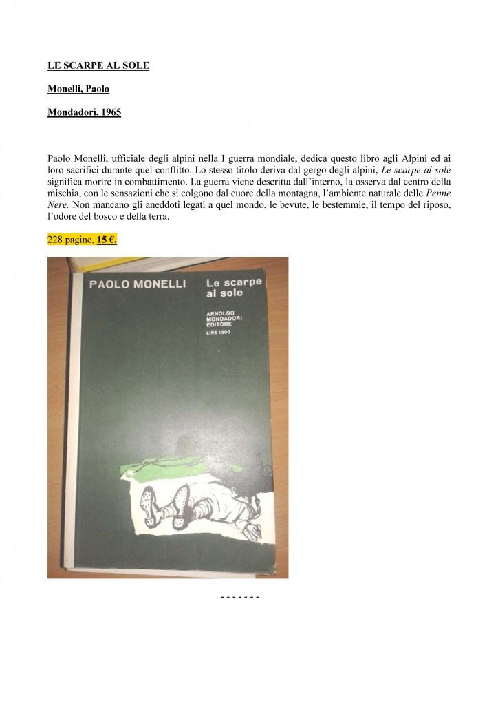 Segnalazione Edizioni di Ar_Pagina_3