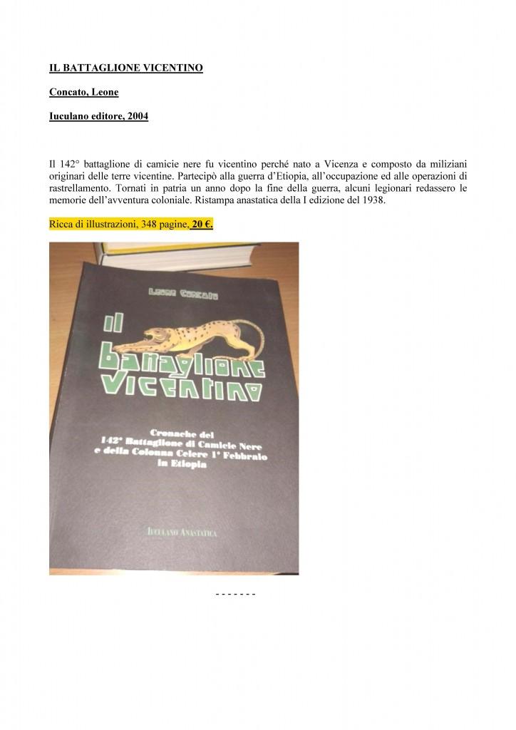 Segnalazione Edizioni di Ar_Pagina_4