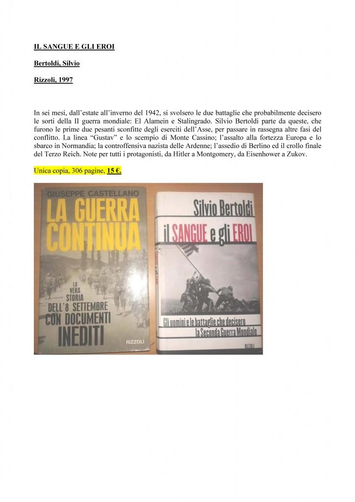Segnalazione Edizioni di Ar_Pagina_5