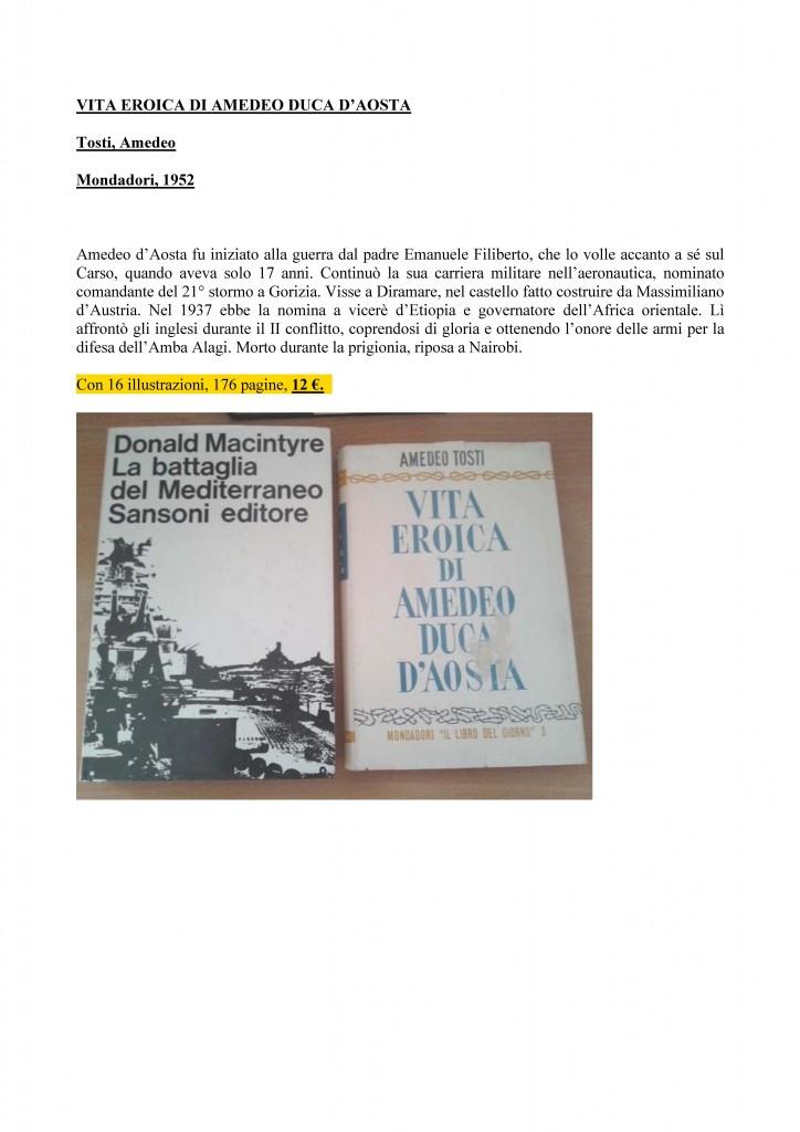 Segnalazione Edizioni di Ar_Pagina_7