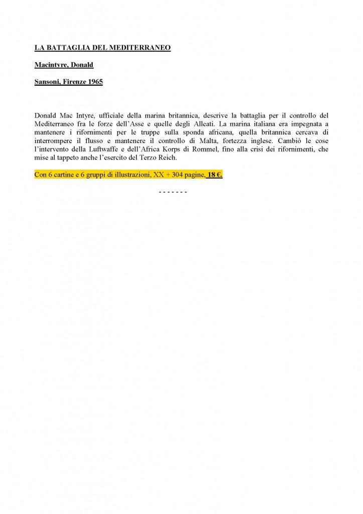 Segnalazione Edizioni di Ar_Pagina_8