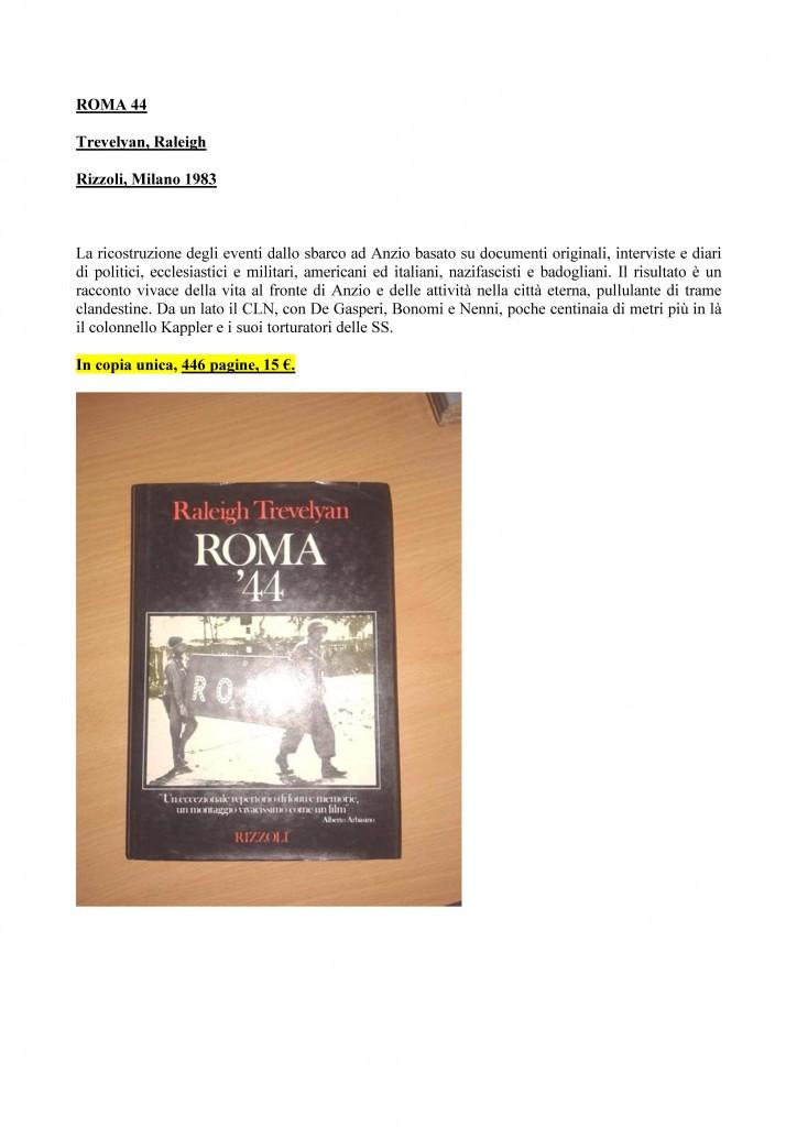 Segnalazione Edizioni di Ar_Pagina_9