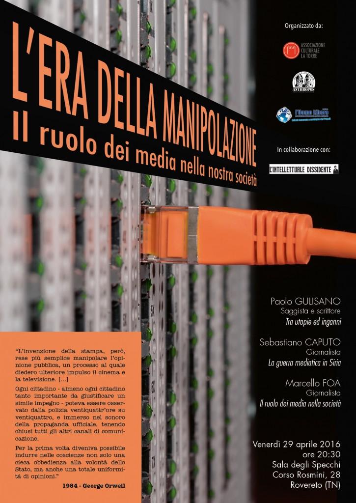 era_informazione_media