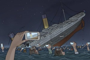 the-titanic-today
