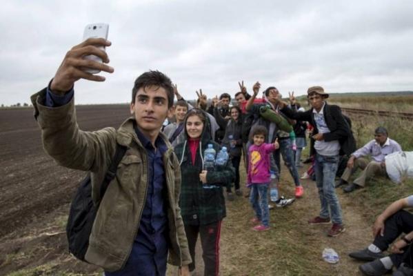 siriani porelli