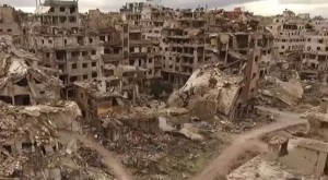 syria_5