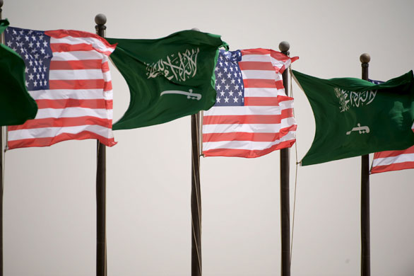 Obama-in-Saudi-Arabia-US-012