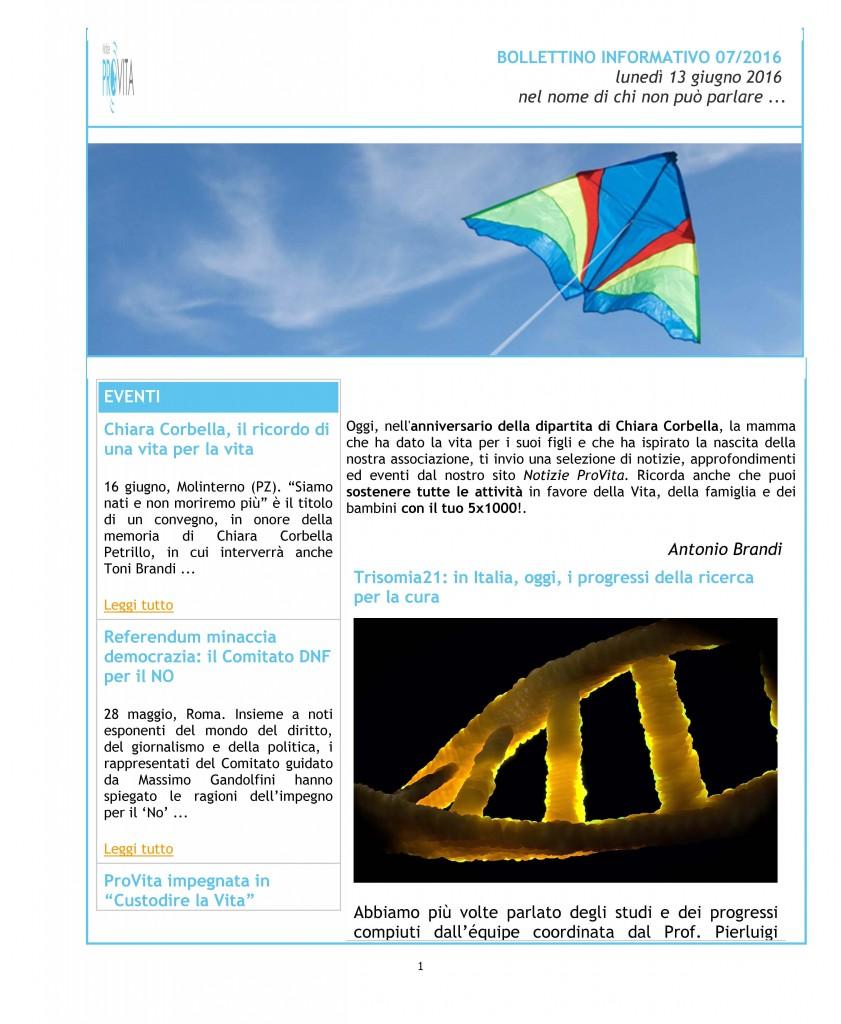 PROVITA 15062016_Pagina_1