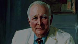 dott  McHugh