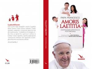 Amoris laetitia05984intero.jpg