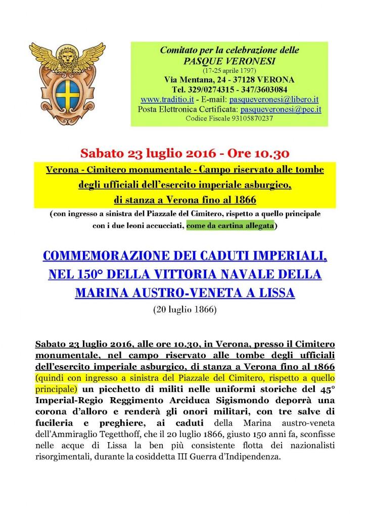 COMMEMORAZIONE_Pagina_1