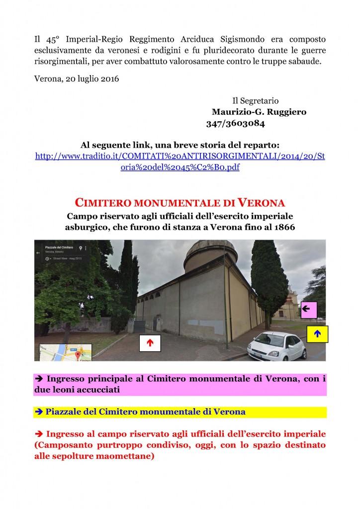 COMMEMORAZIONE_Pagina_2