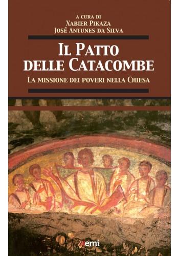 Il Patto delle Catacombe