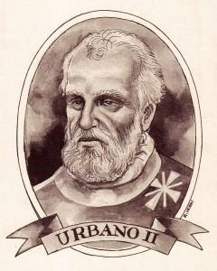 Papa_Urbano_II_1
