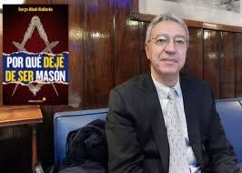 Serge Abad-Gallard