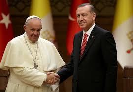 erdogan+francesco
