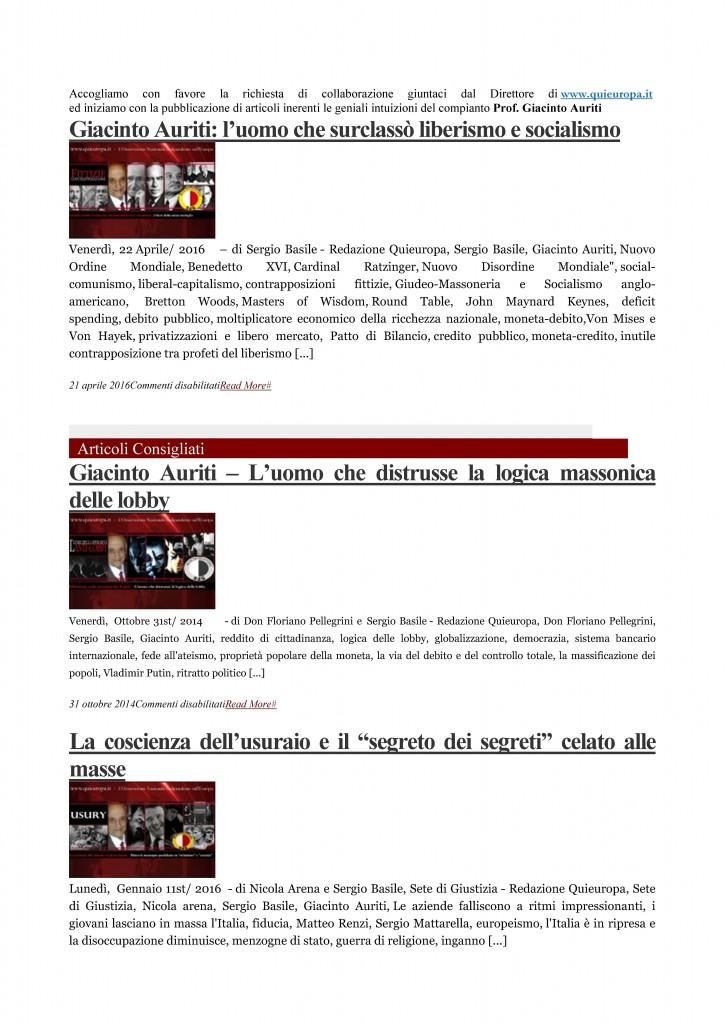AURITI_Pagina_01