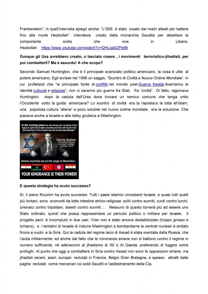 BLONDETX_Pagina_3