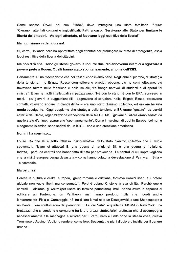 BLONDETX_Pagina_5