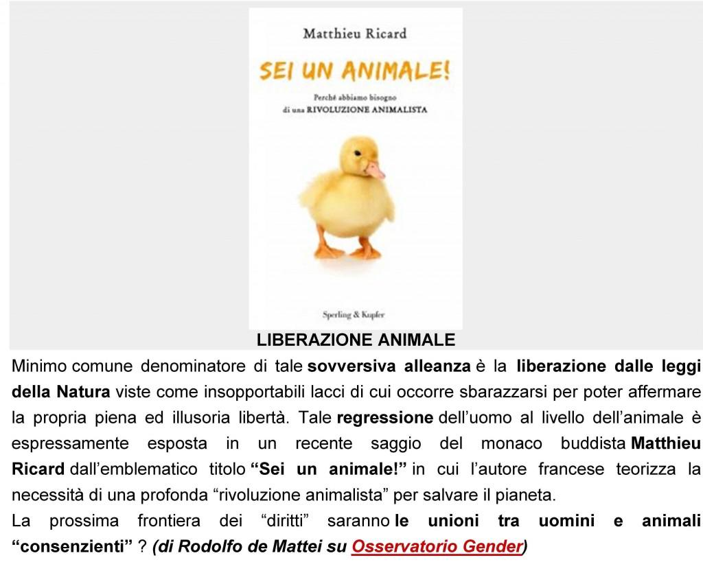 Documento2_Pagina_2