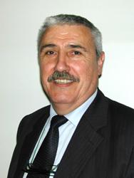 Giacomo_Chiappori