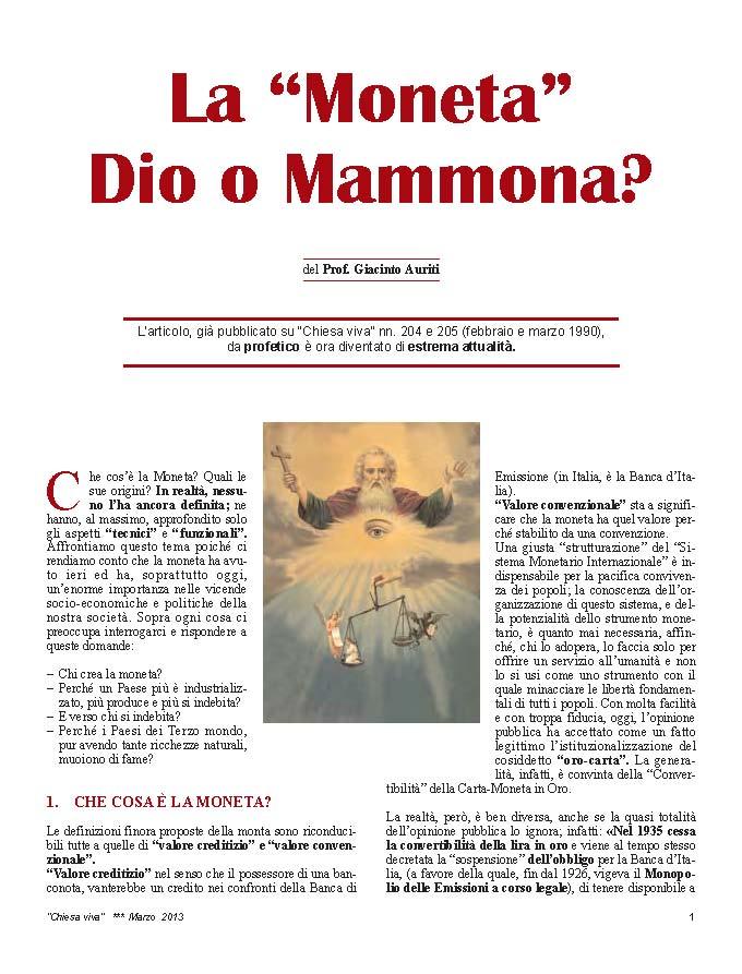 La-Moneta-Dio-o-Mammona_Pagina_01