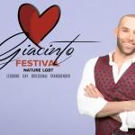Luigi-l-ph-Gianluca-Perniciaro