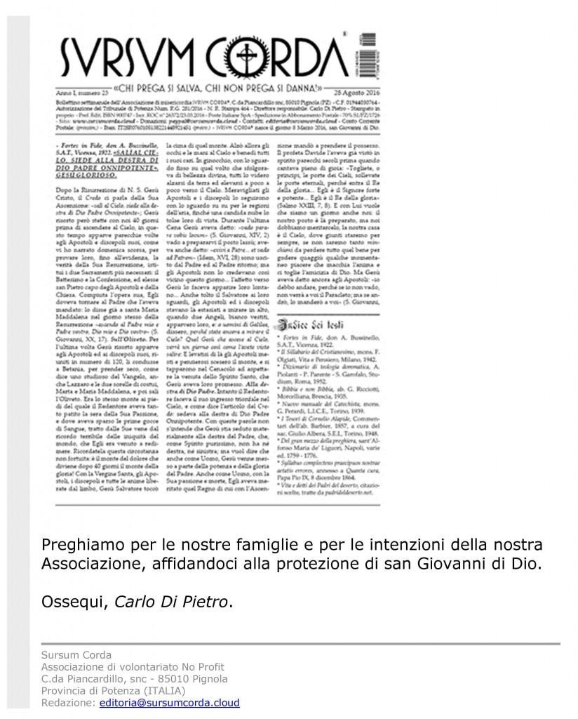 SURSUM CORDA_Pagina_2