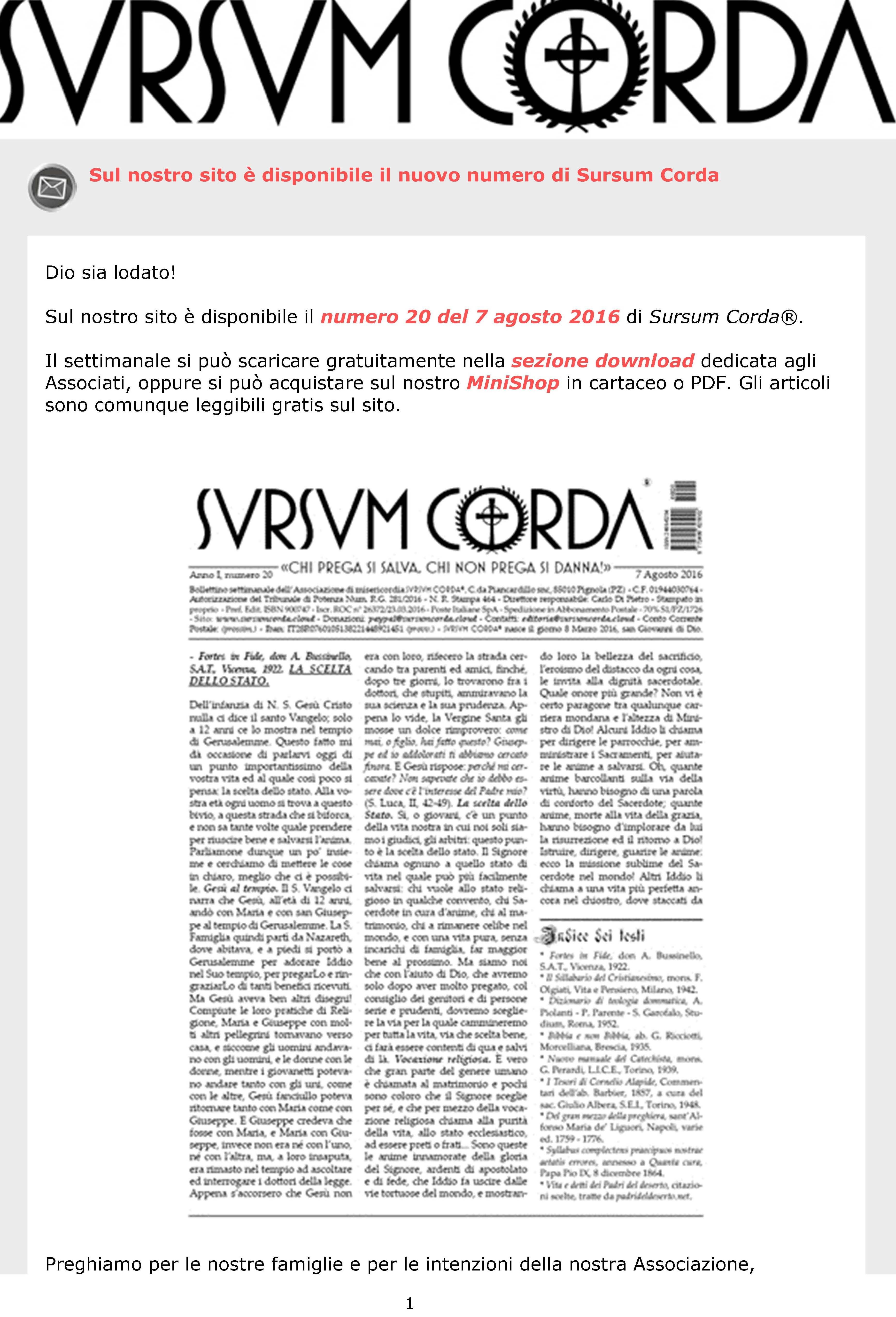SURSUMCORDA 7_Pagina_1