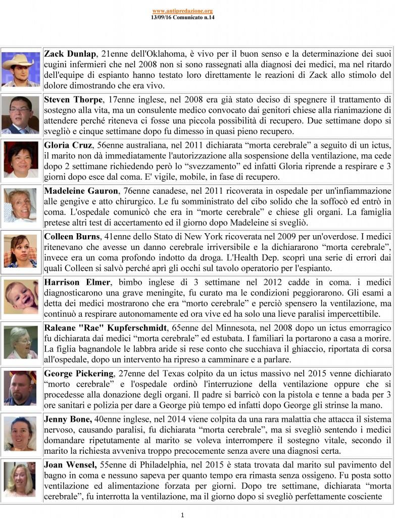 comunicato-n14_pagina_1
