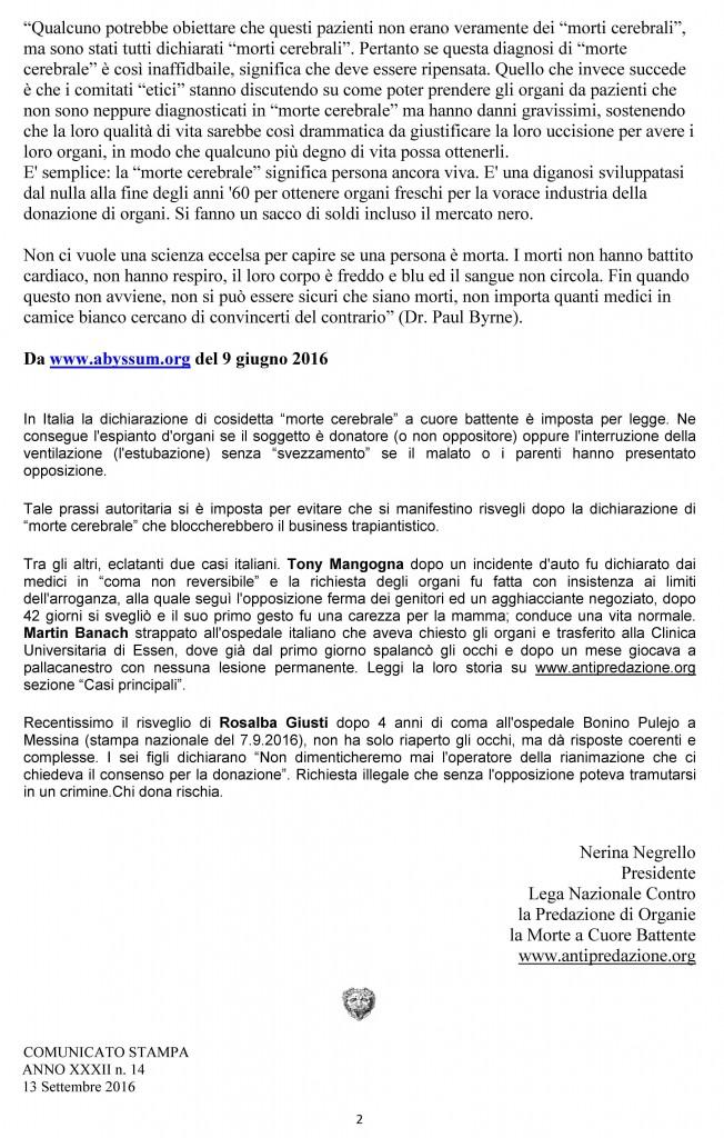 comunicato-n14_pagina_2