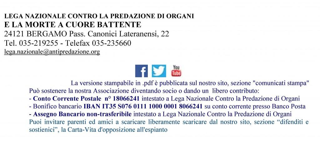 comunicato-n14_pagina_3