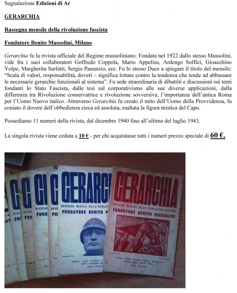 edizioni-di-ar-09sep2016_pagina_1