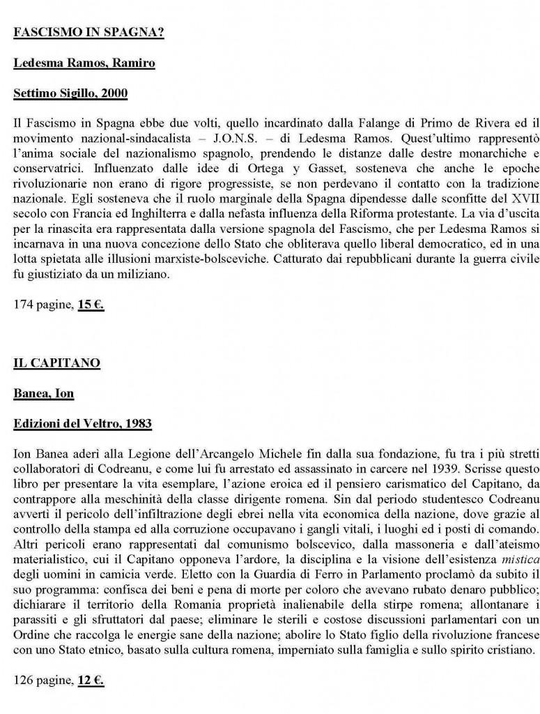 edizioni-di-ar-09sep2016_pagina_2